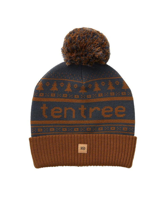 Image of product: Cabin Beanie