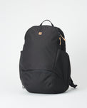 Image of product: Quest Rucksack (25 l)
