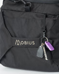 Image of product: Mobius Duffle-Bag (45 l)