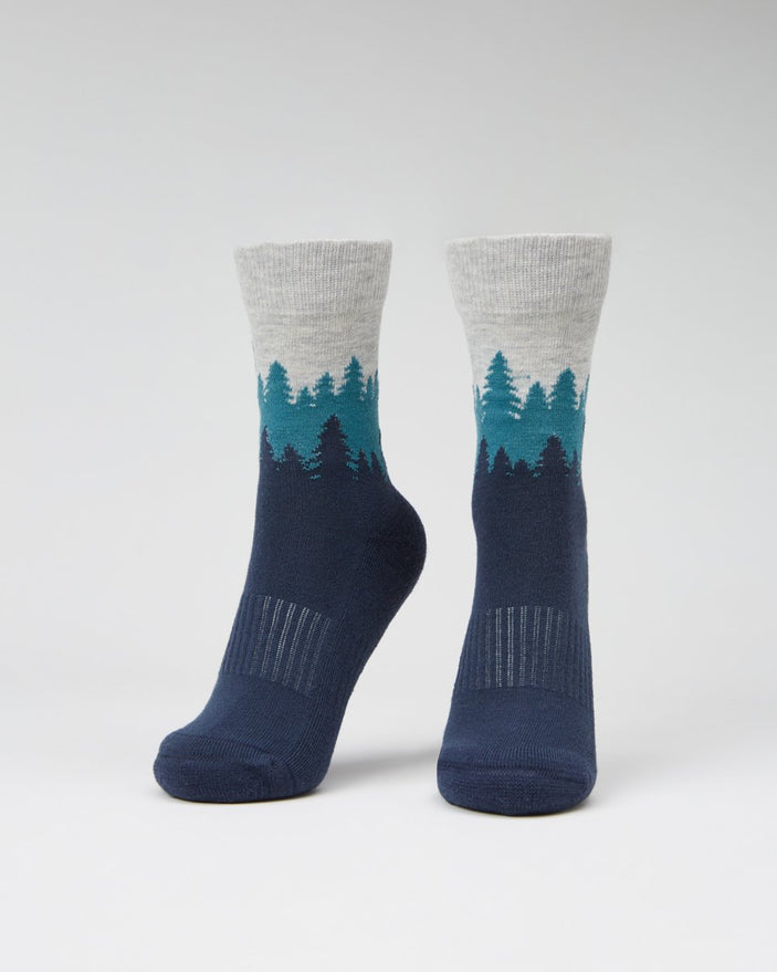 Image of product: Juniper Socken im 2er-Pack
