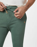 Image of product: Herren Atlas Jogginghose