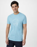 Image of product: Herren Support Classic T-Shirt