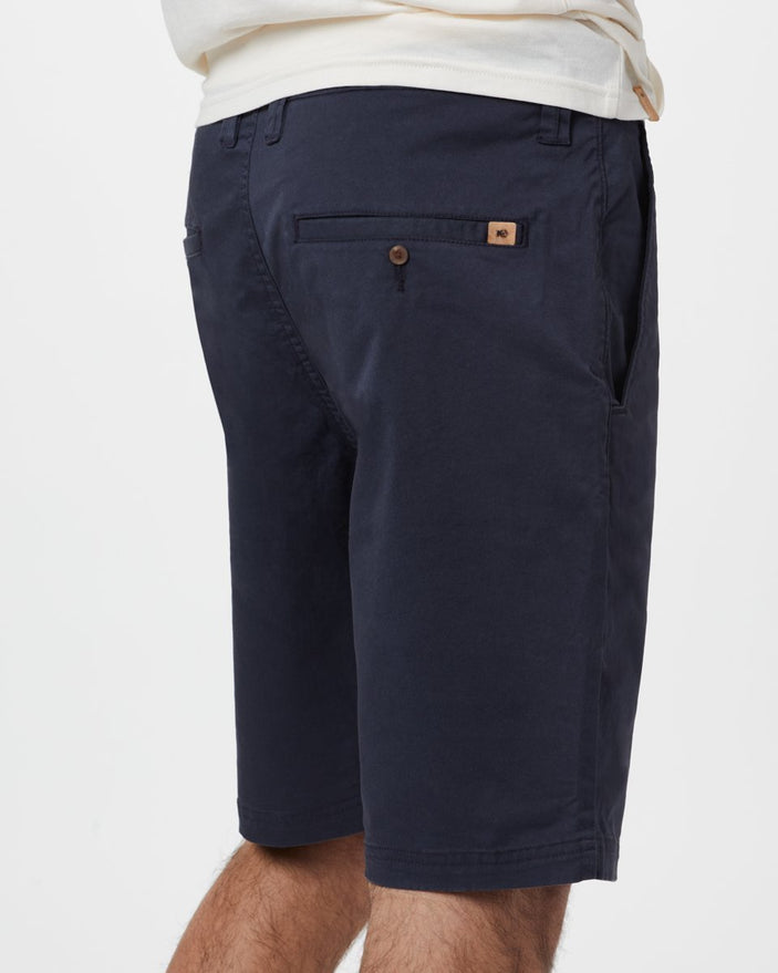 Image of product: Herren Day Shorts