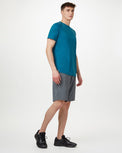 Image of product: Herren Destination Shorts