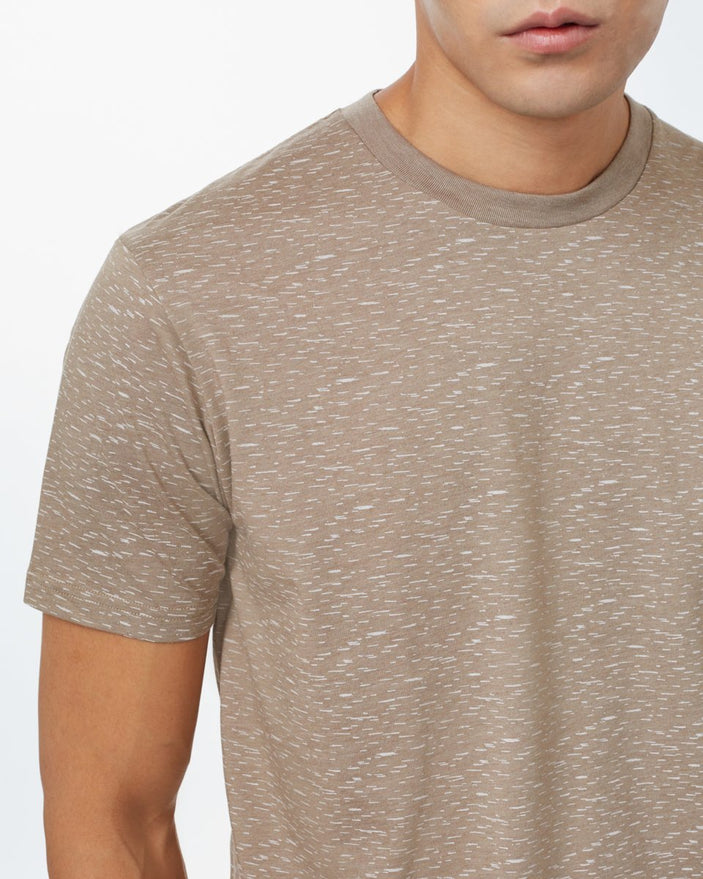 Image of product: Klassisches Birch T-Shirt