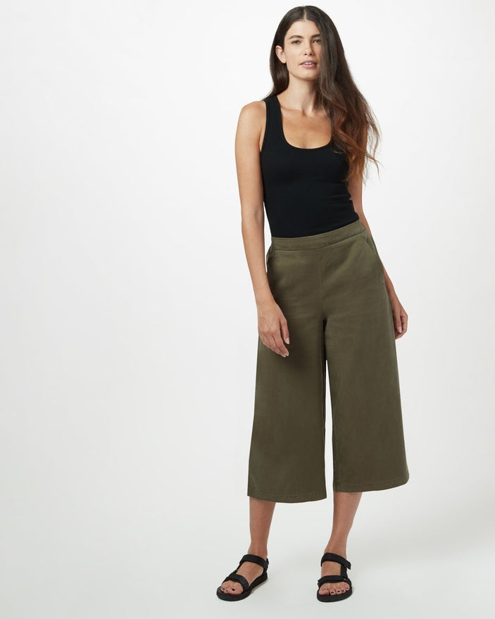 Image of product: Damen Laurel Hose