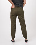 Image of product: Damen Pacific Hose