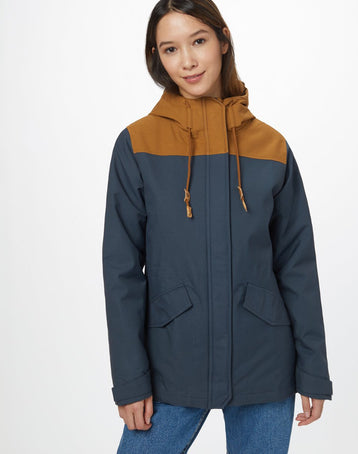 Image of product: Destination Mountain Jacke für Damen