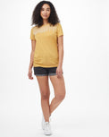 Image of product: Damen Juniper Classic T-Shirt