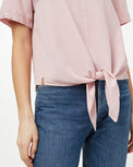Image of product: Damen Roche Top