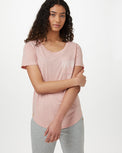 Image of product: Damen Juniper T-Shirt mit Brusttasche