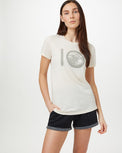 Image of product: Damen ten Classic T-Shirt