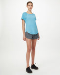 Image of product: Damen Destination T-Shirt