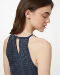 Image of product: Damen Icefall Tanktop