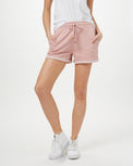 Image of product: Damen Bamone Sweatshorts