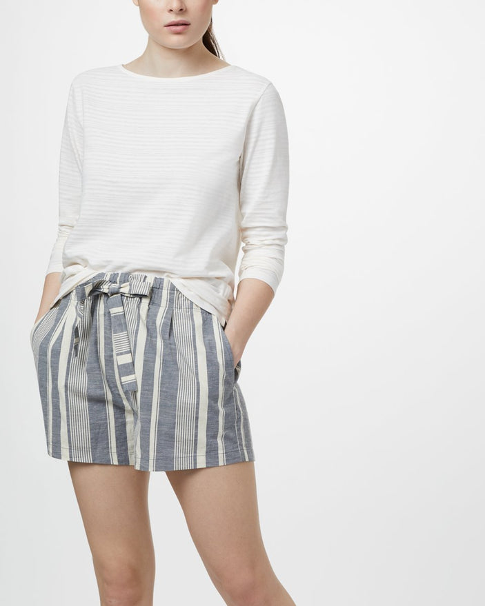 Image of product: Damen Jericho Shorts