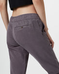Image of product: Damen Colwood Regular-Fit mit gerade geschnittenem Bein