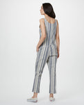 Image of product: Damen Jericho Jumpsuit