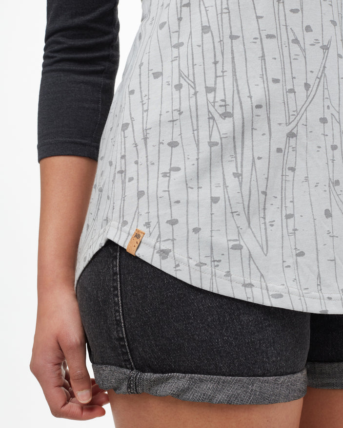 Image of product: Damen Northwoods Planter Shirt