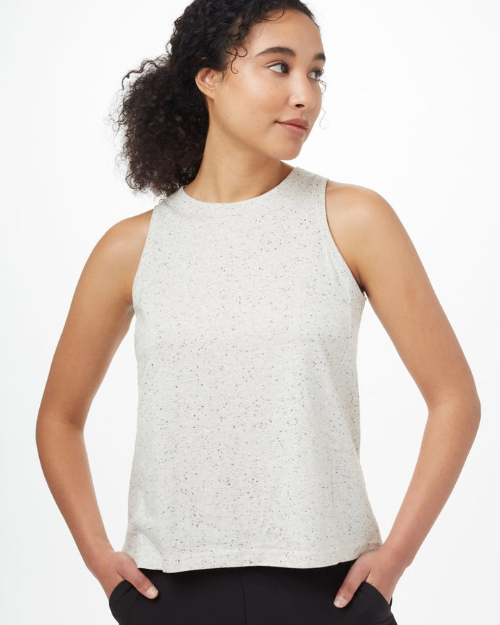 Image of product: Nahanni Tanktop für Damen