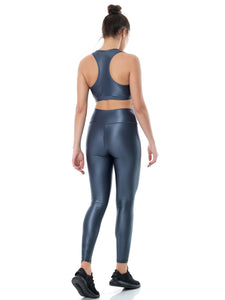 DAZZLE MOONLIGHT LEGGINS