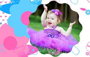 Shop & enjoy on baby girl dresses for a party baptism and baby flower girl dresses Pink Dresses Red Dresses and more