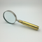 .50 Calibre Magnifying Glass