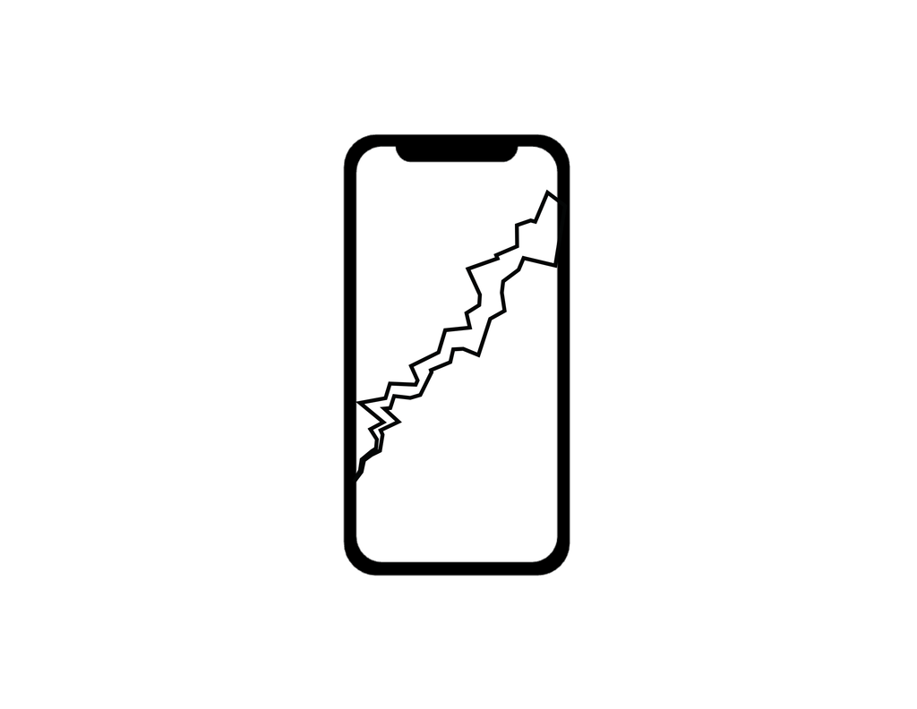 iPhone 8 Plus Repairs