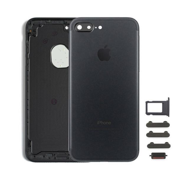 iPhone 7 Back Housing Battery Cover
