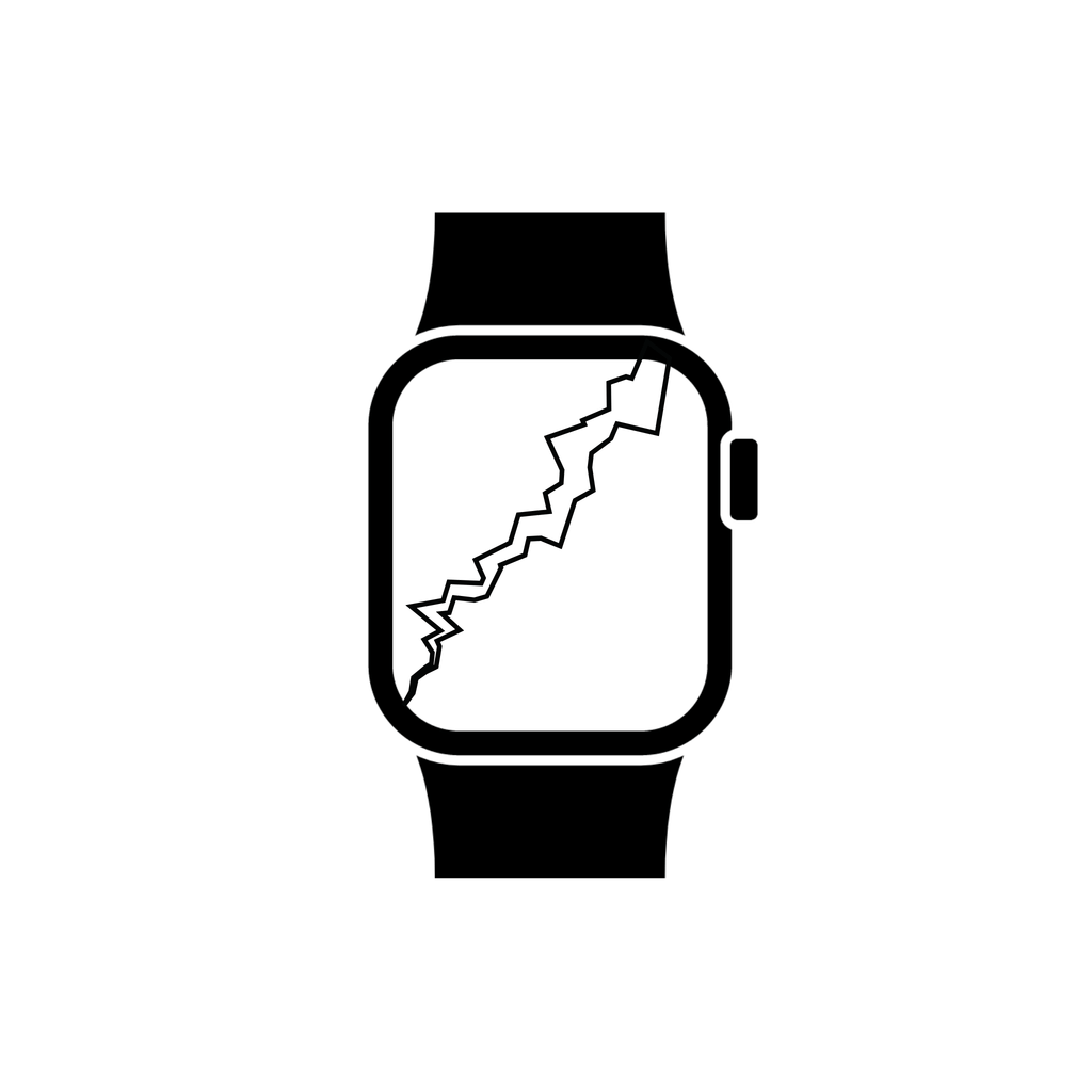 Apple Watch Series 3 | Screen Replacement