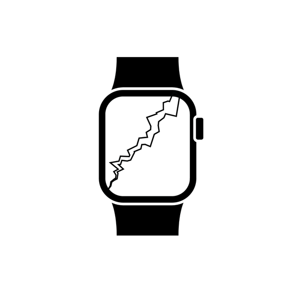 Apple Watch Series 5 | Screen Replacement