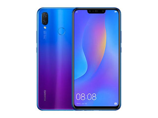 Huawei Nova 3i Original Quality Screen Glass LCD Touch Repair