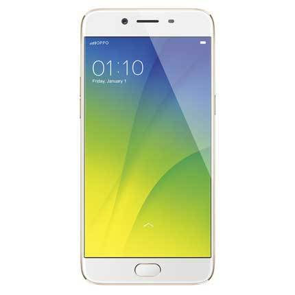 Oppo R9s Original Quality Screen Glass LCD Touch Repair / Replacement