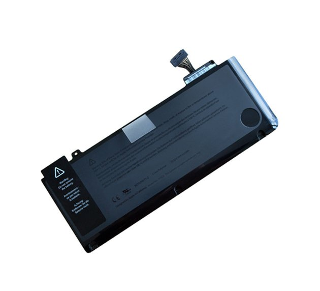 MacBook Pro 13 (A1322 / A1278) Battery Unibody