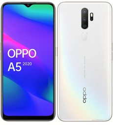 Oppo A5 2020 Screen Repair LCD Replacement