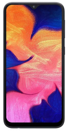 Samsung Galaxy A10 LCD Replacement Full Display
