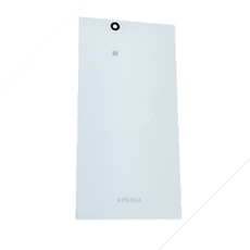 Sony Xperia Z3 (D6603) Back Glass Battery Cover Repair
