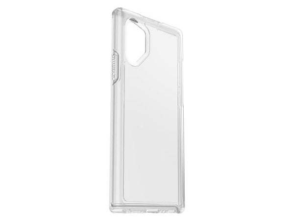 Otterbox Symmetry for Note10+ - Clear