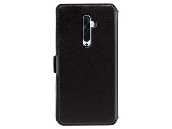 3SIXT NeoWallet 2.0 for Oppo Reno 2Z - Black