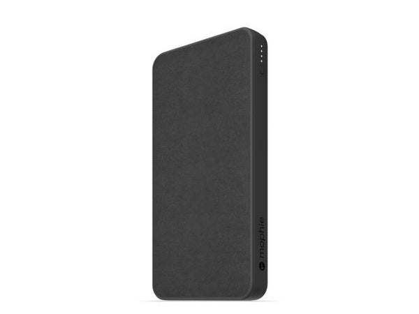 Mophie Powerstation Portable Battery - Black (10 000 mAh)