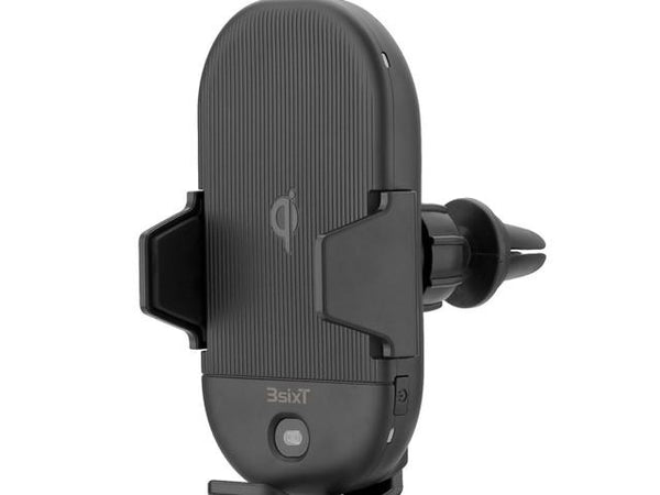 3SIXT Prime Motorised Car Mount 15W
