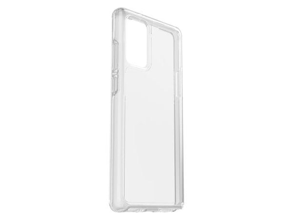 OtterBox Symmetry for Samsung Note 20 - Clear