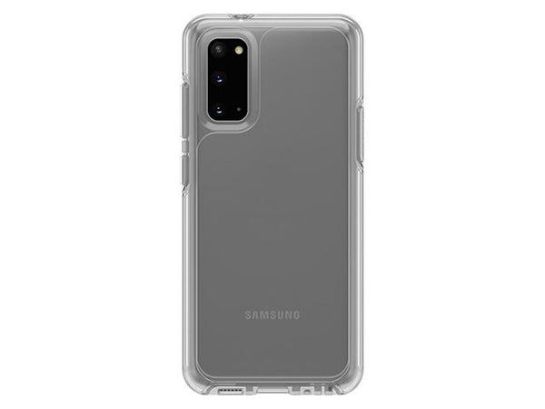 Otterbox Symmetry for Samsung GS20 - Clear