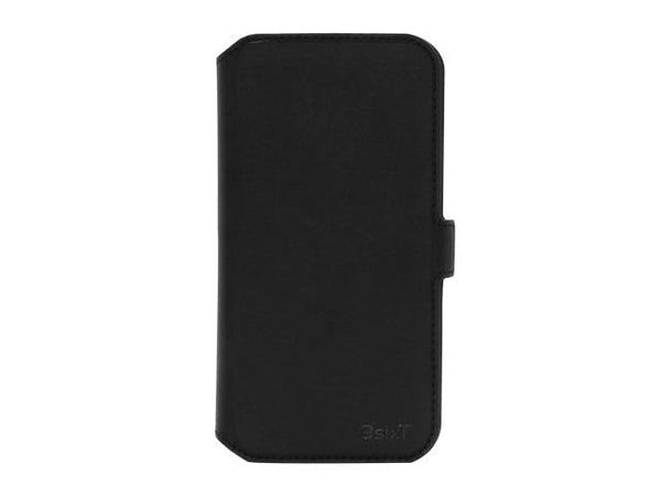3sixT NeoWallet 2.0 - iPhone 12 Pro Max - Black