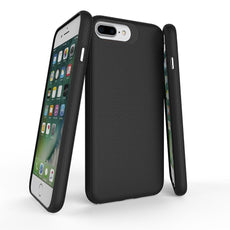 Drop Tested Armor Case IPhone Samsung