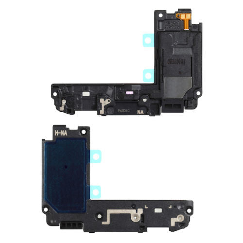 Samsung Galaxy S7 Edge Loud Speaker/Ringer Replacement