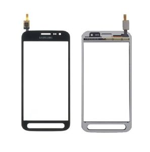 Samsung Galaxy Xcover 4 Screen Glass LCD Touch Repair