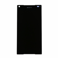 Sony Xperia Z5 Compact Screen Glass LCD Touch Repair