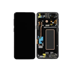 Samsung Galaxy S9 Plus (G965F) OLED LCD Assembly Repair