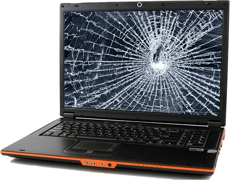 computer screen repair Scarborough